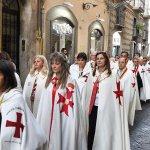 Traslazione San Matteo17