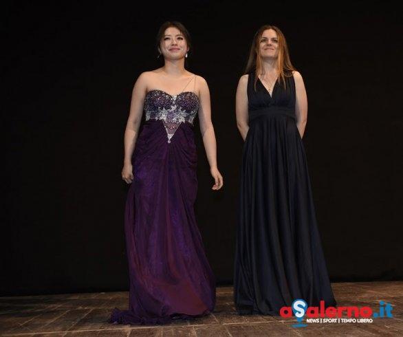 Concorso pianistico e Premio di Esecuzione, montepremi di oltre 11mila euro: ecco il bando - aSalerno.it