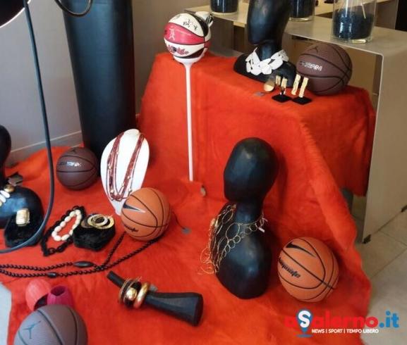 Battipaglia, tutto pronto per la festa dello sport - aSalerno.it