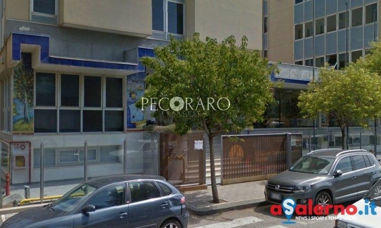 """Salerno, sarà presentato il """"Piano Nazionale Impresa 4.0"""" - aSalerno.it"""