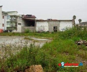 ex-sede-consorzio-agrario-640x412