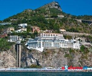 lloyd-s-baia-hotel