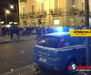 movida_salerno_polizia