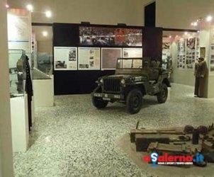 museo-dello-sbarco-e
