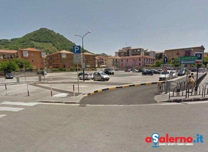 Cava, ritornano i mercatini del collezionismo - aSalerno.it