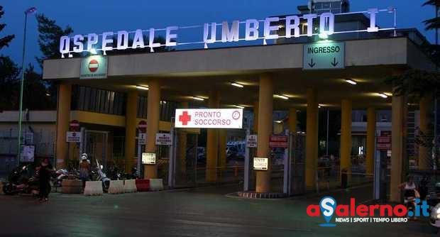 Nocera, l'ospedale Umberto I in tilt: la denuncia dei sindacati - aSalerno.it