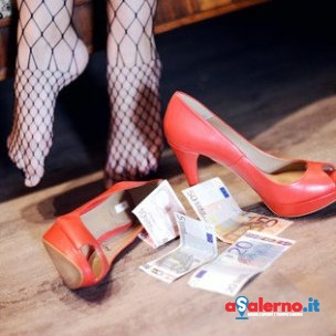 prostituta_soldi_estorsione_555