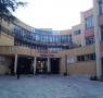scuolamercatello_notit