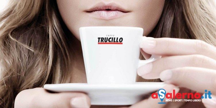 Caffè Trucillo apre le porte: corso speciale per assaggiatori del caffè - aSalerno.it