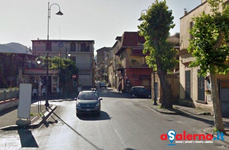 Tragedia nella notte a Nocera Inferiore, 56enne si toglie la vita - aSalerno.it