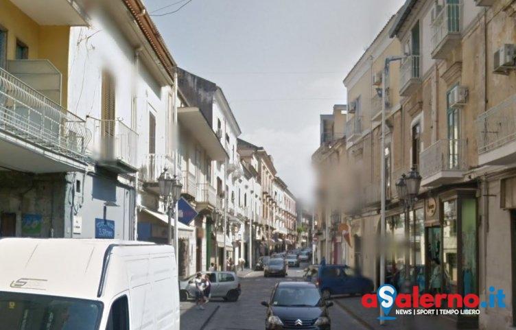 Spari davanti a un bar a Pagani, colpito un giovane: in codice rosso all'ospedale - aSalerno.it