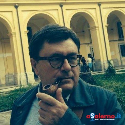 Palomonte ha scelto: eletto sindaco Mariano Casciano - aSalerno.it