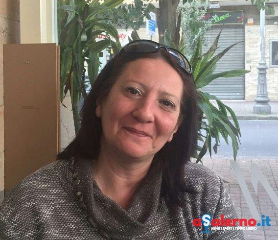 Morte Ilaria Dilillo, il padre chiede giustizia - aSalerno.it