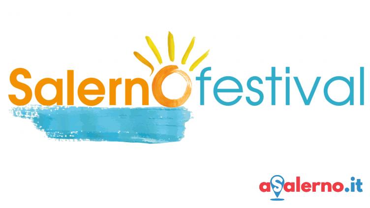 Tutto pronto per il Salerno Festival - aSalerno.it