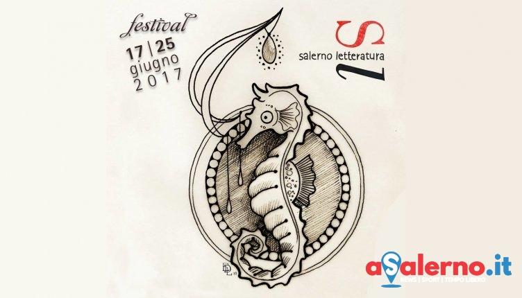 Considerata la più grande manifestazione culturale del Sud Italia: torna Salerno Letteratura - aSalerno.it