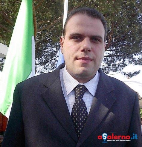 Ad Acerno vince Massimiliano Cuozzo - aSalerno.it