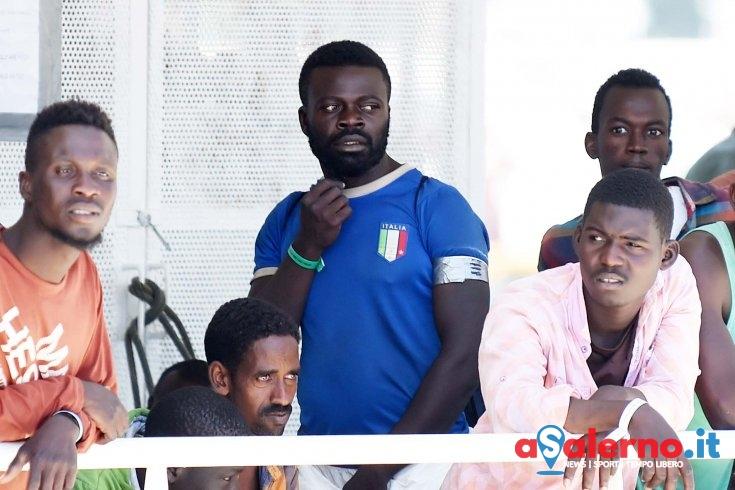Il Ministero degli Interni finanzia il progetto Pending dell'Asl di Salerno - aSalerno.it