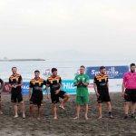 Beach Soccer22