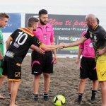Beach Soccer23