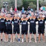 Beach Soccer25