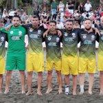 Beach Soccer26