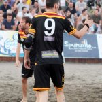 Beach Soccer27