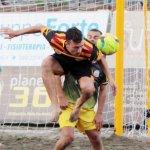 Beach Soccer28
