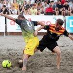 Beach Soccer29