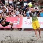 Beach Soccer30