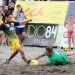 Beach Soccer31