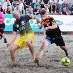 Beach Soccer32