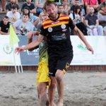 Beach Soccer33