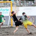 Beach Soccer34