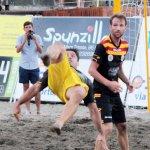 Beach Soccer35