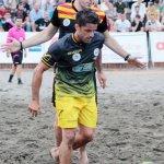 Beach Soccer36