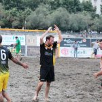 Beach Soccer37