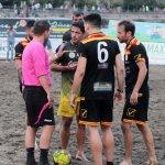 Beach Soccer38