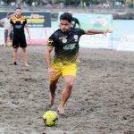 Beach Soccer39