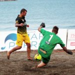Beach Soccer41