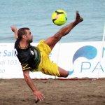 Beach Soccer42