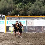 Beach Soccer43