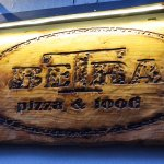 Betra43