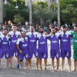 Santa Teresa Bech Soccer12