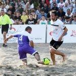 Santa Teresa Bech Soccer17