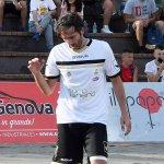 Santa Teresa Bech Soccer18