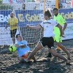 Santa Teresa Bech Soccer20