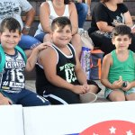 Santa Teresa Bech Soccer2