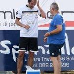 Santa Teresa Bech Soccer22