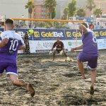 Santa Teresa Bech Soccer23