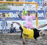 Santa Teresa Bech Soccer26